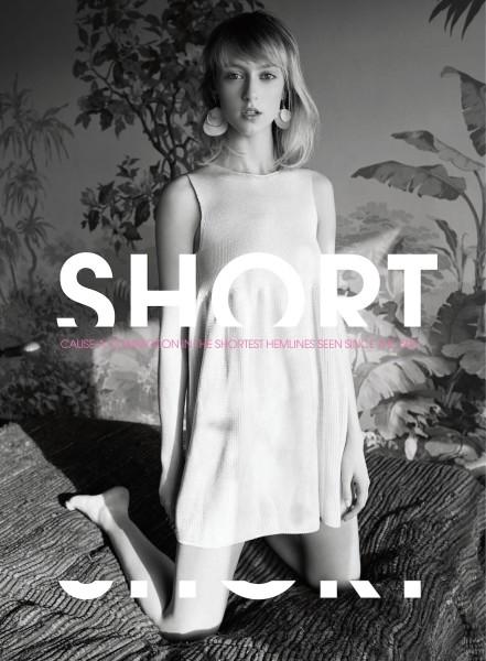 Short Story_Horst Diekgerdes-1a