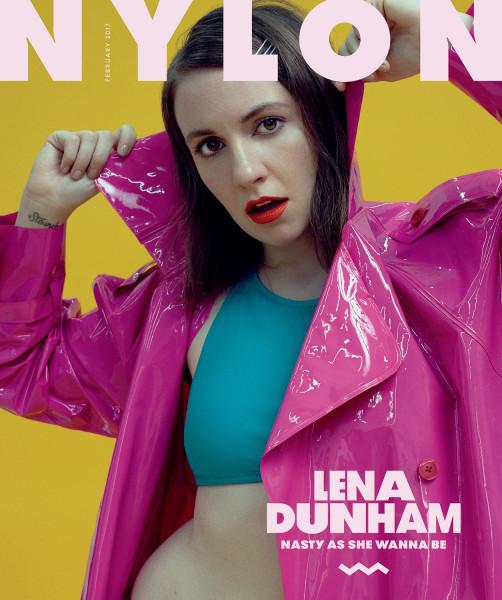 Lena_February