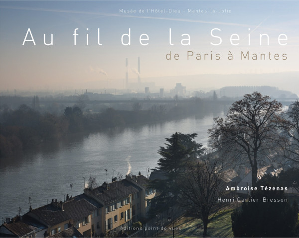 Couverture Mantes Seine-4 2
