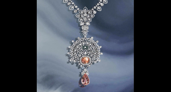 Capture CHAUMET 1
